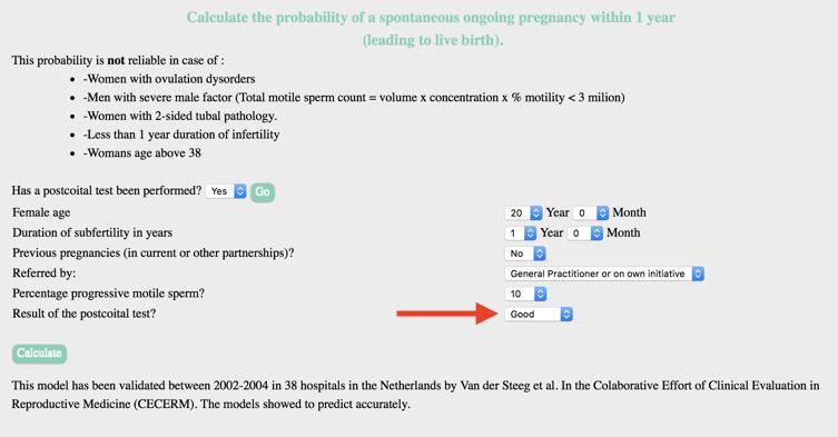 妊娠可能性予測2