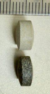 プレミンMen錠2